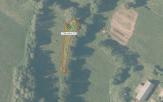 Miškų ūkio paskirties žemės sklypo pardavimo aukcionas Tauragės r. sav., Žygaičių sen., Žygaičių mstl. (kadastro Nr. 7766/0005:373)