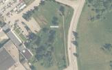 Kitos paskirties žemės sklypo pardavimo aukcionas Tauragės r. sav., Tauragės m., Pramonės g. 30C (kadastro Nr. 7755/0025:273)
