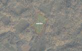 Miškų ūkio paskirties žemės sklypo pardavimo aukcionas Anykščių r. sav., Kurklių sen., Desiukiškių k. (kadastro Nr. 3427/0003:280)