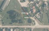 Kitos paskirties žemės sklypo pardavimo aukcionas Klaipėdos m. sav., Klaipėdos m., Akmenų g. 1A (kadastro Nr. 2101/0039:1442)