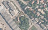 Kitos paskirties žemės sklypo pardavimo aukcionas Klaipėdos m. sav., Klaipėdos m., Naujoji Uosto g. 21 (kadastro Nr. 2101/0010:71)