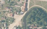Kitos paskirties žemės sklypo pardavimo aukcionas Šilutės r. sav., Šilutės m., Turgaus g. 13 (kadastro Nr. 8867/0012:38)