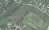 Kitos paskirties žemės sklypo pardavimo aukcionas Raseinių r. sav., Raseinių m., Rytų g. 14A (kadastro Nr. 7263/0012:55)