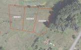 Kitos paskirties žemės sklypo pardavimo aukcionas Zarasų r. sav., Dusetų m., Vytauto g. 78C (kadastro Nr. 4324/0001:84)