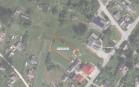 Kitos paskirties žemės sklypo pardavimo aukcionas Radviliškio r. sav., Šeduvos m., Vėriškių g. 18D (kadastro Nr. 7170/0002:621)