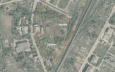 Kitos paskirties žemės sklypo pardavimo aukcionas Kretingos r. sav., Kretingos m., Briedžio g. 2A (kadastro Nr. 5634/0010:113)