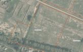 Kitos paskirties žemės sklypo pardavimo aukcionas Kretingos r. sav., Kretingos m., Tiekėjų g. 46A (kadastro Nr. 5634/0004:1040)