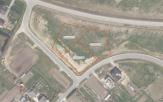 Kitos paskirties žemės sklypo pardavimo aukcionas Joniškio r. sav., Joniškio m., Skilvionių g. 7 (kadastro Nr. 4730/0223:93)