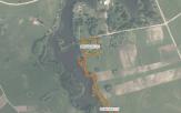 Miškų ūkio paskirties žemės sklypo pardavimo aukcionas Plungės r. sav., Alsėdžių sen., Alsėdžių mstl. (kadastro Nr. 6804/0006:316)