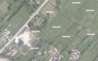 Kitos paskirties žemės sklypo pardavimo aukcionas Radviliškio r. sav., Šeduvos m., Dvaro g. 8 (kadastro Nr. 7170/0002:567)