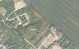 Kitos paskirties žemės sklypo pardavimo aukcionas Vilkaviškio r. sav., Vilkaviškio m., Šiaurės g. 58A (kadastro Nr. 3963/0001:18)