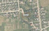 Kitos paskirties žemės sklypo pardavimo aukcionas Vilkaviškio r. sav., Vilkaviškio m., Dariaus ir Girėno g. 77 (kadastro Nr. 3963/0007:186)