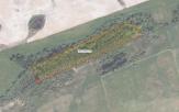 Miškų ūkio paskirties žemės sklypo pardavimo aukcionas Anykščių r. sav., Kavarsko sen., Šobliškių k. (kadastro Nr. 3472/0002:218)