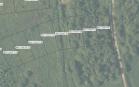Kitos paskirties žemės sklypo pardavimo aukcionas Pagėgių sav., Pagėgių m., Jaunimo g. 30 (kadastro Nr. 8837/0001:100)