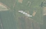 Kitos paskirties žemės sklypo pardavimo aukcionas Marijampolės sav., Marijampolės m., Mikalinės g. 17 (kadastro Nr. 1801/0020:216)