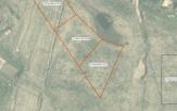 Kitos paskirties žemės sklypo pardavimo aukcionas Skuodo r. sav., Skuodo m., Pievų g. 11 (kadastro Nr. 7550/0005:365)