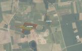 Miškų ūkio paskirties žemės sklypo pardavimo aukcionas Kelmės r. sav., Šaukėnų sen., Lykšilio k. (kadastro Nr. 5410/0002:34)