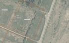 Kitos paskirties žemės sklypo nuomos aukcionas Kretingos r. sav., Kretingos m., Tiekėjų g. 42 (kadastro Nr. 5634/0004:1039)