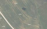 Kitos paskirties žemės sklypo nuomos aukcionas Lazdijų r. sav., Jukneliškės k., Dvaro g. 20 (kadastro Nr. 5903/0001:393)