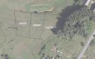 Kitos paskirties žemės sklypo pardavimo aukcionas Zarasų r. sav., Dusetų m., Vytauto g. 78D (kadastro Nr. 4324/0001:83)