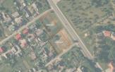 Kitos paskirties žemės sklypo pardavimo aukcionas Pagėgių sav., Pagėgių m., Nemuno g. 2  (kadastro Nr. 8837/0003:82)
