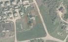 Kitos paskirties žemės sklypo pardavimo aukcionas Plungės r. sav., Plungės m., Rasytės g. 6 (kadastro Nr. 6854/0024:55)