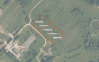 Kitos paskirties žemės sklypo pardavimo aukcionas Kelmės r. sav., Kelmės m., Remontininkų g. 34 (kadastro Nr. 5422/0010:49)
