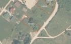 Kitos paskirties žemės sklypo pardavimo aukcionas Kelmės r. sav., Kelmės m., Nepriklausomybės g. 53 (kadastro Nr. 5422/0010:50)