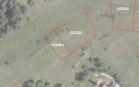 Kitos paskirties žemės sklypo pardavimo aukcionas Zarasų r. sav., Dusetų m., Vytauto g. 78A (kadastro Nr. 4324/0001:86)