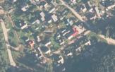 Kitos paskirties žemės sklypo pardavimo aukcionas Švenčionių r. sav., Pabradės m., Gaspariškių g. 29A (kadastro Nr. 8644/0003:283)
