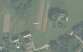 Kitos paskirties žemės sklypo pardavimo aukcionas Tauragės r. sav., Skaudvilės m., Kauno g. 46A (kadastro Nr. 7750/0005:89)