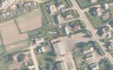 Kitos paskirties žemės sklypo pardavimo aukcionas Rietavo sav., Rietavo m., Palangos g. 9A (kadastro Nr. 6857/0002:52)