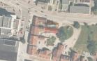 Kitos paskirties žemės sklypo pardavimo aukcionas Marijampolės sav., Marijampolės m., Jono Dailidės g. 2A (kadastro Nr. 1801/0034:123)