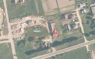 Kitos paskirties žemės sklypo pardavimo aukcionas Rietavo sav., Rietavo m., Žemaičių g. 62C (kadastro Nr. 6857/0002:42)