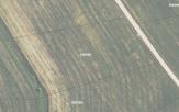 Kitos paskirties žemės sklypo nuomos aukcionas Lazdijų r. sav., Jukneliškės k., Dvaro g. 15 (kadastro Nr. 5903/0001:395)