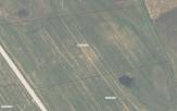 Kitos paskirties žemės sklypo nuomos aukcionas Lazdijų r. sav., Jukneliškės k., Dvaro g. 18 (kadastro Nr. 5903/0001:392)