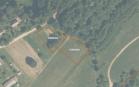 Kitos paskirties žemės sklypo pardavimo aukcionas Kelmės r. sav., Kelmės m., Ramybės g. 15 (kadastro Nr. 5422/0010:82)