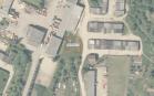 Kitos paskirties žemės sklypo pardavimo aukcionas Plungės r. sav., Plungės m., Lentpjūvės g. 6H (kadastro Nr. 6854/0025:19)