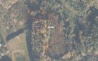 Miškų ūkio paskirties žemės sklypo pardavimo aukcionas Anykščių r. sav., Kurklių sen., Mūrų k. (kadastro Nr. 3427/0002:327)