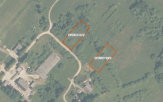 Kitos paskirties žemės sklypo pardavimo aukcionas Kelmės r. sav., Kelmės m., Remontininkų g. 38 (kadastro Nr. 5422/0010:56)