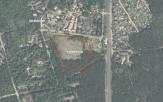 Kitos paskirties žemės sklypo pardavimo aukcionas Klaipėdos m. sav., Klaipėdos m., Šlaito g. 1 (kadastro Nr. 2101/0001:869)