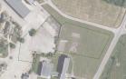 Kitos paskirties žemės sklypo nuomos aukcionas Kupiškio r. sav., Kupiškio m., Slavinčiškio g. 10 (kadastro Nr. 5720/0008:2)