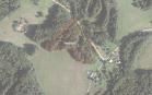 Miškų ūkio paskirties žemės sklypo pardavimo aukcionas Zarasų r. sav., Imbrado sen., Adomaukos vs. (kadastro Nr. 4330/0003:288)