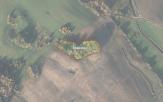 Miškų ūkio paskirties žemės sklypo pardavimo aukcionas Utenos r. sav., Leliūnų sen., Gučiavietės k. (kadastro Nr. 8201/0010:103)