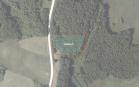 Miškų ūkio paskirties žemės sklypo pardavimo aukcionas Širvintų r. sav., Zibalų sen., Kiauklių k. (kadastro Nr. 8932/0001:65)