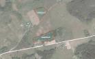 Miškų ūkio paskirties žemės sklypo pardavimo aukcionas Širvintų r. sav., Zibalų sen., Vazgūnų k. (kadastro Nr. 8902/0002:489)
