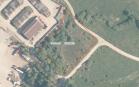 Kitos paskirties žemės sklypo pardavimo aukcionas Klaipėdos r. sav., Gargždų m., Laugalių skg. 6 (kadastro Nr. 5520/0009:65)