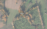 Miškų ūkio paskirties žemės sklypo pardavimo aukcionas Širvintų r. sav., Čiobiškio sen., Spietiškių k. (kadastro Nr. 8972/0001:467)