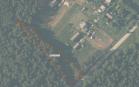 Miškų ūkio paskirties žemės sklypo pardavimo aukcionas  Pagėgių sav., Vilkyškių sen., Mociškių k. (kadastro Nr. 8892/0009:260)