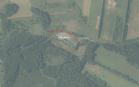 Miškų ūkio paskirties žemės sklypo pardavimo aukcionas Tauragės r. sav., Lauksargių sen., Griežpelkių I k. (kadastro Nr. 7730/0005:320)